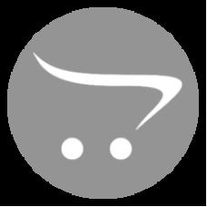 Черенок березовый d40, ПВХ покрытие